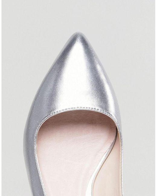 Faith Shoe Stores