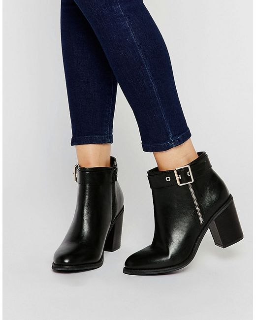 Discover miss KG at ASOS. Shop our range of Miss KG flat shoes, heeled shoes & boots.
