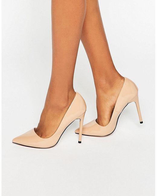Saint Laurent Shoes Womens