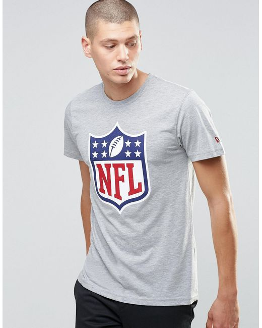 Get your NFL T-Shirts from shopnow-vjpmehag.cf Shop featuring football tee shirts for men, women and kids. We stock the latest Football Shirts for NFL fans. Buy NFL Tees from shopnow-vjpmehag.cf Shop and get ground shipping for $ on your entire order.