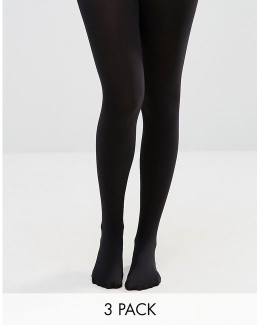 Aug 09, · Best Answer: With , you may still be able to see skin at the knees or butt when you bend. To be safe, get the But keep in mind that tights in general aren't the end-all solution for opacity. Even with a denier fabric, the elastic nature of tights naturally means they'll stretch themselves thinner at the knees and butt when you shopnow-bqimqrqk.tk: Resolved.