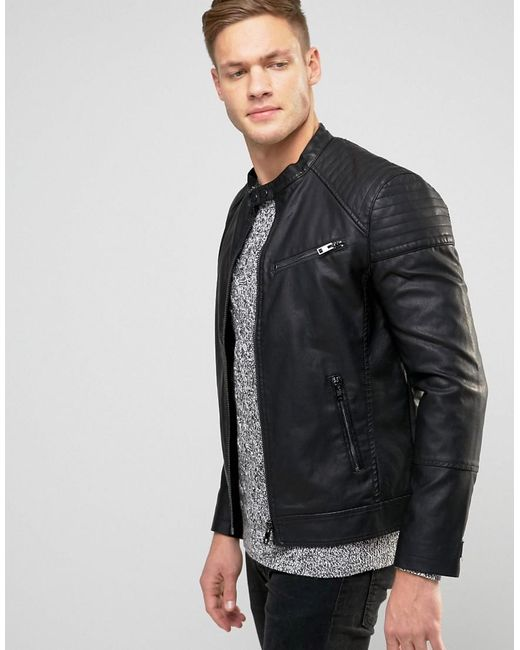 Shop Rainbow for faux leather jackets at prices you'll love. Free shipping over $ Free returns to stores.