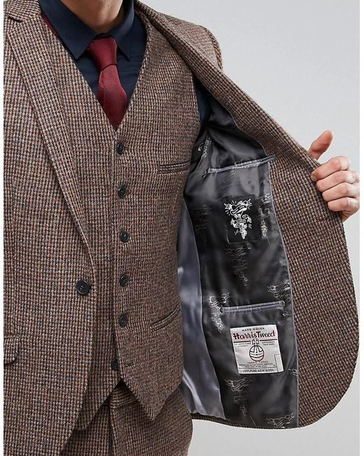 Find great deals on eBay for tweed suit slim. Shop with confidence.