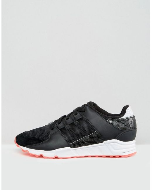 Grey Originals EQT Lifestyle Athletic & Sneakers adidas US