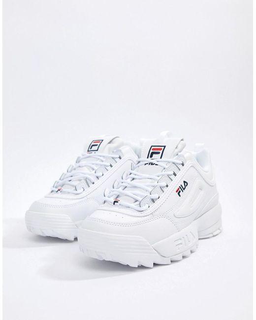 Weiße Sneaker Weiße Disruptor Disruptor Disruptor Disruptor Sneaker Sneaker Weiße Sneaker Sneaker Weiße Disruptor Weiße nOkX0PN8w