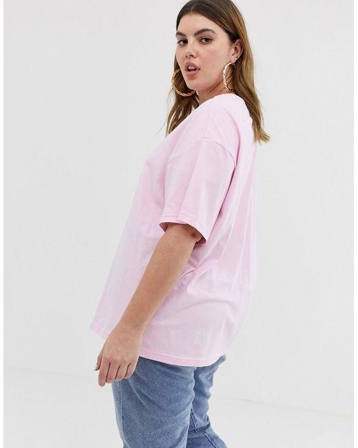 fa36b5deb Nike - Pink - Lyst Nike - Pink - Lyst
