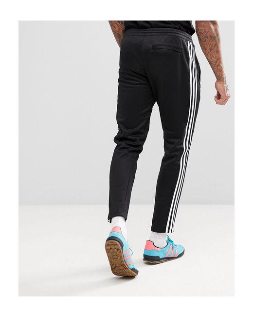 adidas adicolor jogginghose