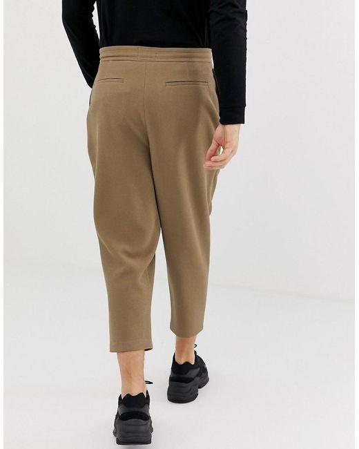 Ladies Slim Fit Lounge Pants SF Boot Cut Fit Cotton Black//Fuchsia//Navy