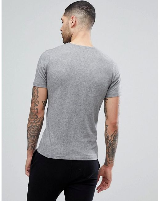 56a2f2336 ... BOSS - Gray Multi for Men - Lyst
