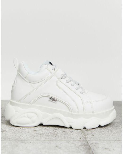 Buffalo Sneakers For Women On Sale in