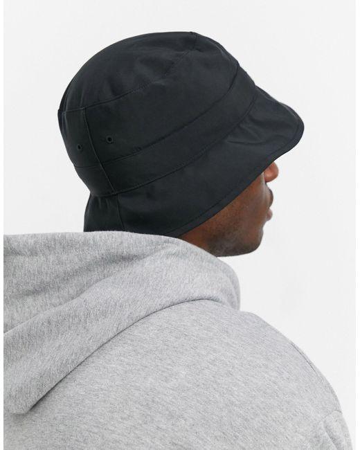 Classics – Bob – Reebok pour homme en coloris Black