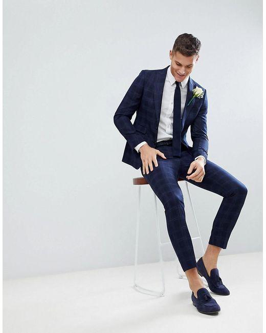 Nice Wedding Suit Hire Moss Bros Inspiration - Wedding Plan Ideas ...