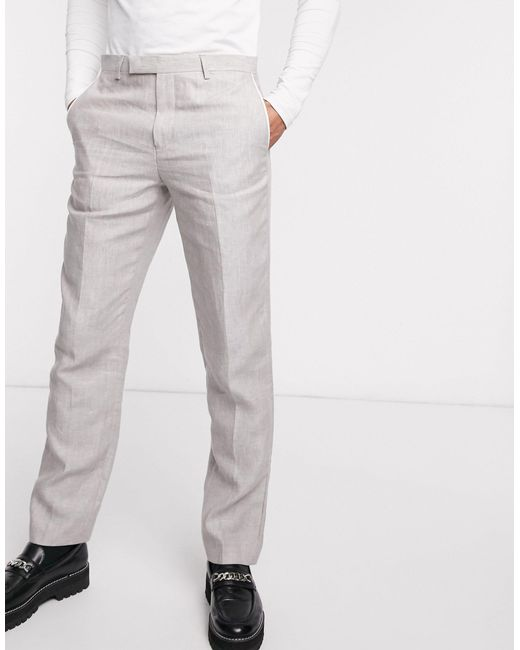 Twisted Tailor Pantalon homme VR9lD