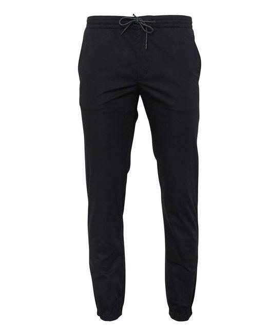 Z Zegna Sport Trouser (black) for men
