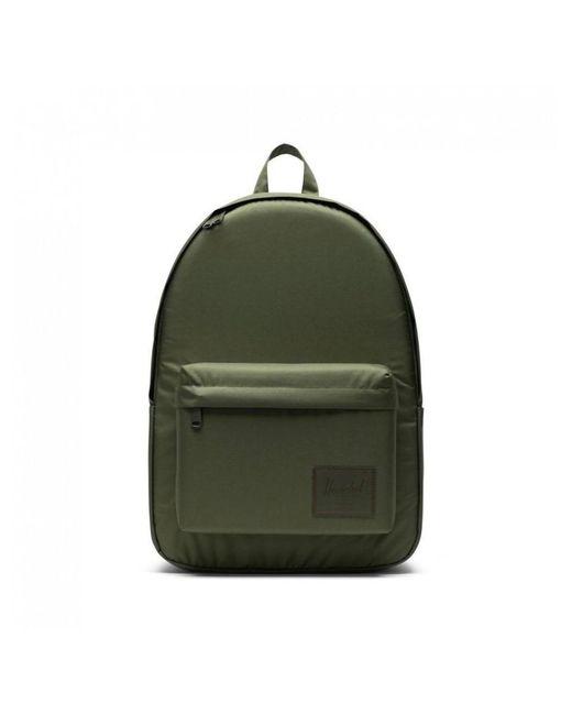 Herschel Supply Co. Green Classic Backpack Xl Light - Cypress for men