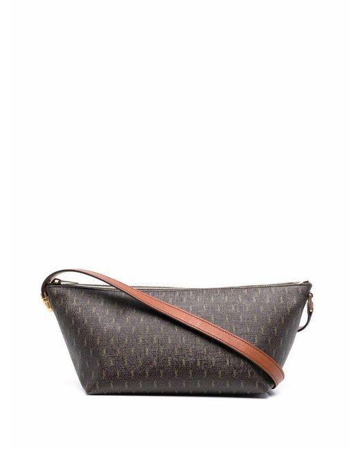YSL messenger bag PRICE DROP TODAY ONLY | Messenger bag