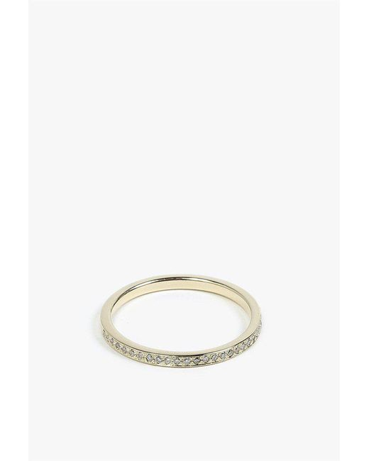Still House - Multicolor Eile Ring - Lyst