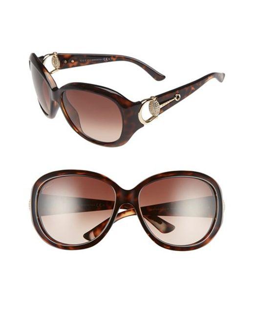 df95856d32 Gucci Sunglasses Black Friday Sale