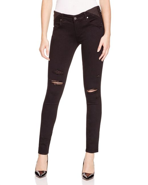 Find great deals on eBay for maternity skinny jeans. Shop with confidence.