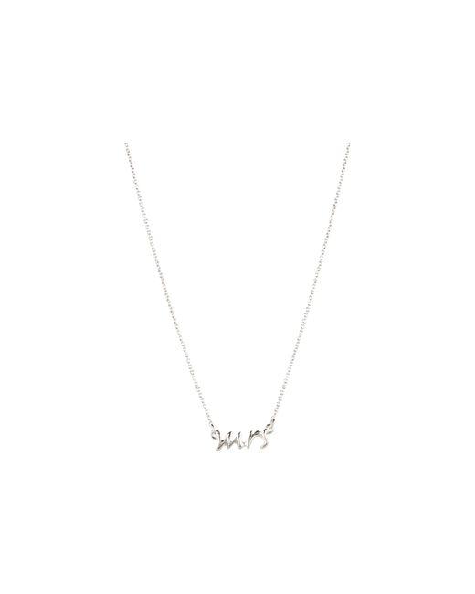 kate spade new york   Metallic Make Me Blush Crystal Pendant Necklace   Lyst