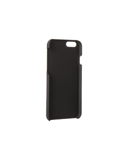 Knomo   Black Soho Snap On Phone Case   Lyst