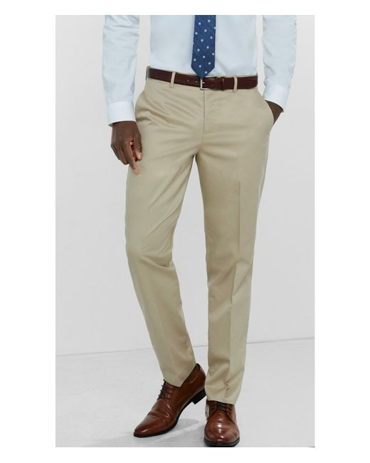 Dress Pants: Free Shipping on orders over $45 at 0549sahibi.tk - Your Online Dress Pants Store! Get 5% in rewards with Club O!
