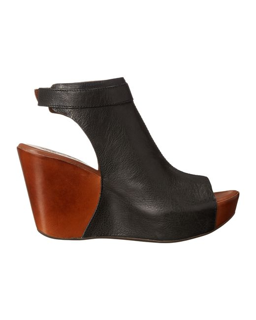 Kork-Ease | Black Berit | Lyst