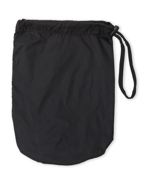 Weatherproof | Black Packable Down Zip Vest for Men | Lyst