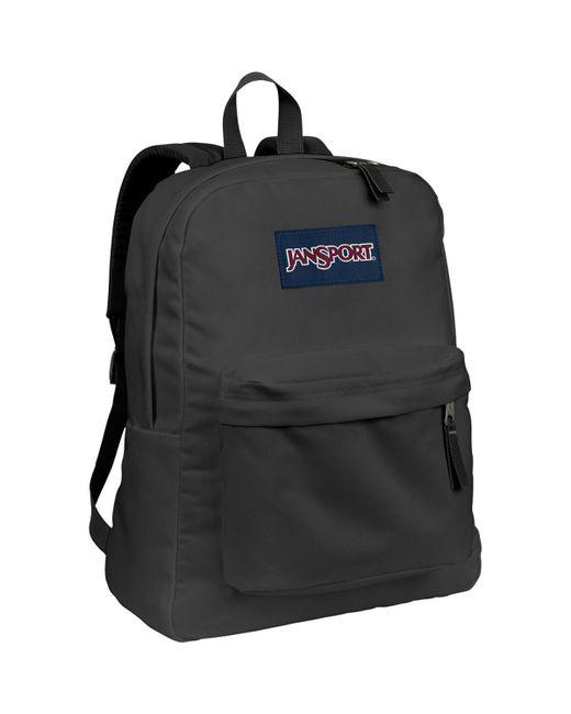 Jansport - Gray Superbreak 25l Backpack - Lyst
