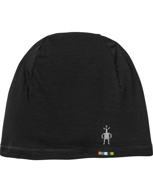 Smartwool - Black Merino 150 Beanie for Men - Lyst