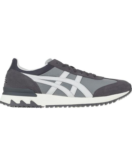 Asics - Gray Onitsuka Tiger California 78 Ex Shoe for Men - Lyst