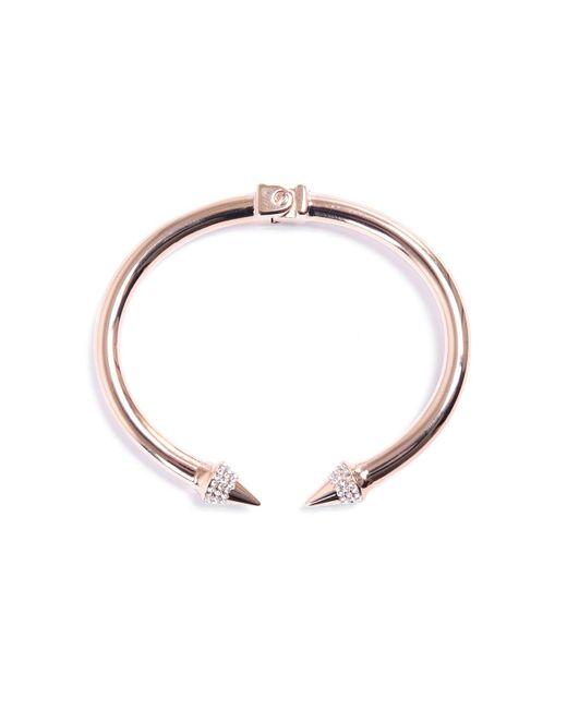 Vita Fede - Multicolor Mini Titan Crystal Bracelet - Lyst