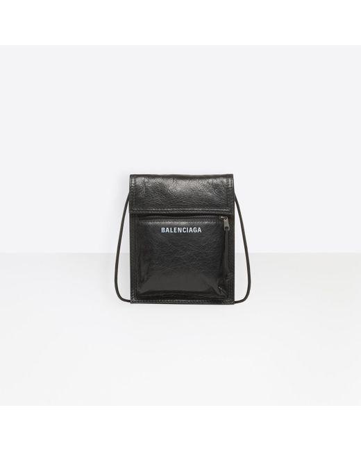 Explicación cámara pompa  buy > balenciaga small bag > Up to 73% OFF > Free shipping