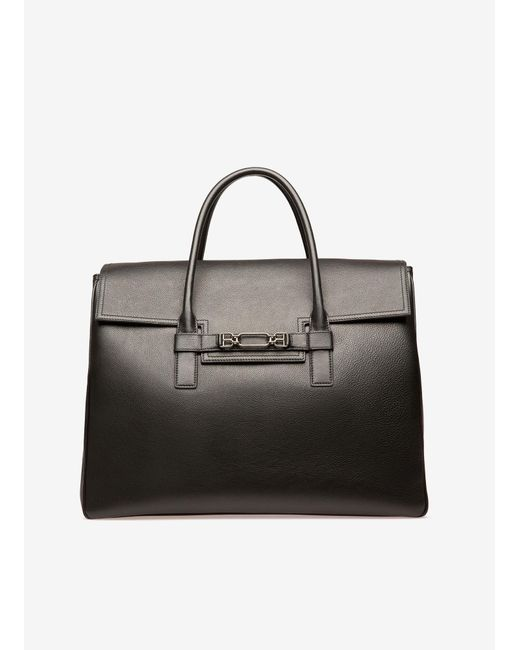 Bally Black Vesper for men