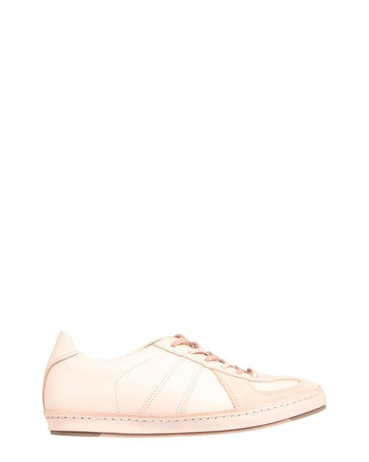 Hender Scheme Multicolor Manual Industrial Products 05 Sneakers Unisex