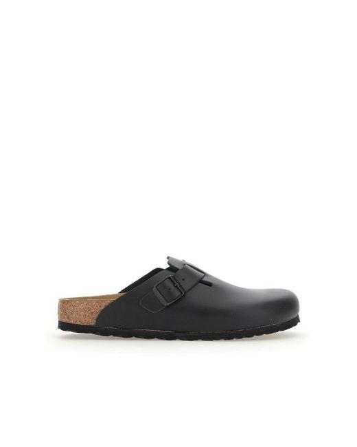 Birkenstock Multicolor Sandals for men