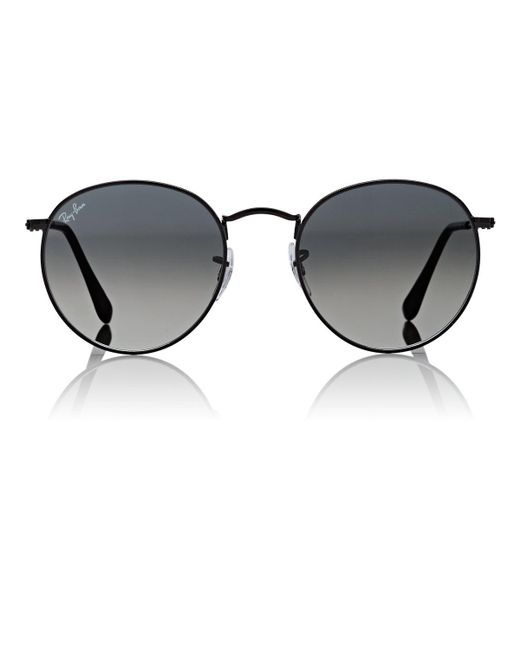 67c7838c5d Lyst - Ray-Ban Ray in Black for Men