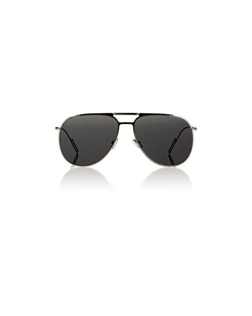 8c003db0b6f6 Dior Aviator Sunglasses Brown « Heritage Malta
