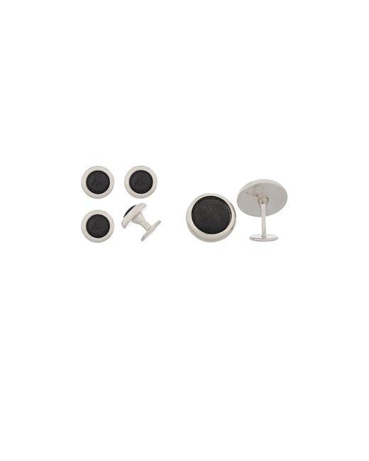 Barneys New York | Multicolor Obsidian Formal Set Size Na for Men | Lyst
