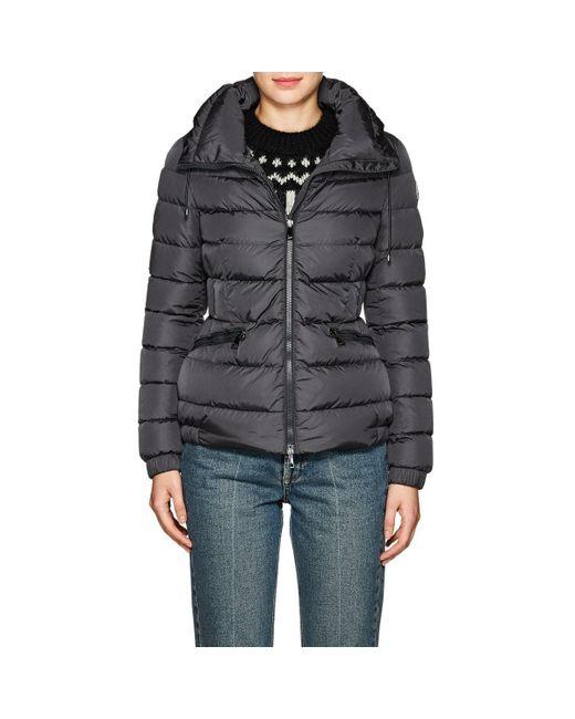 moncler irex coat