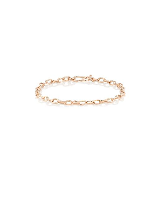 Dean Harris | Metallic Tiberius Bracelet for Men | Lyst