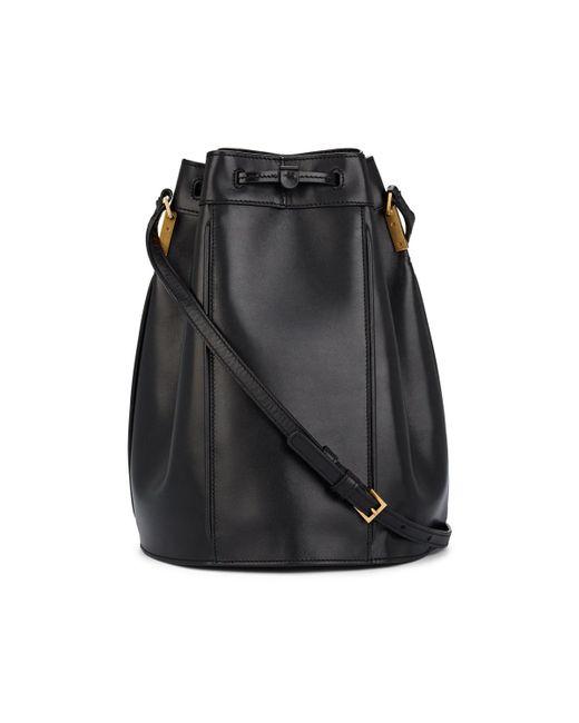 86370717f4 Women's Black Medium Talitha Bucket Bag