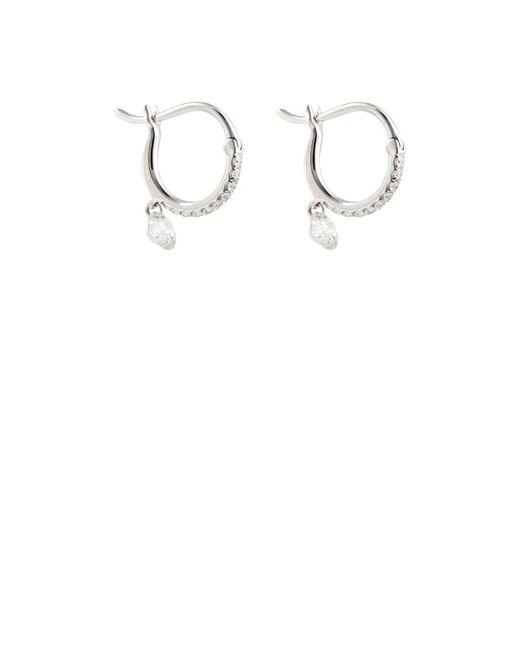 Raphaele Canot - White set Free Mini - Lyst