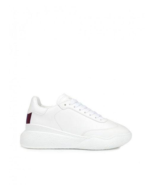 Stella McCartney White Sneakers