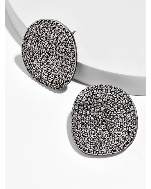 BaubleBar - Multicolor Evanesca Stud Earrings - Lyst