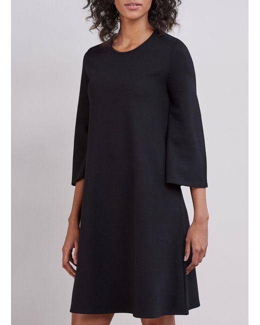 Baukjen - Black Sabina Dress - Lyst