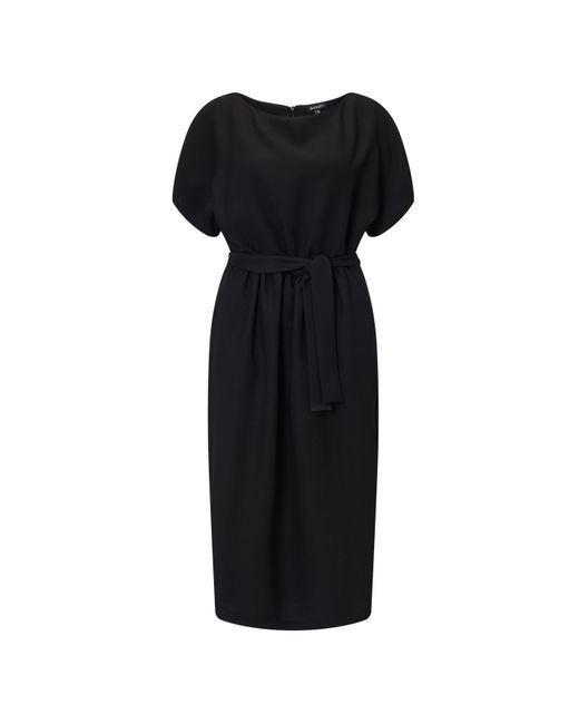 Baukjen - Black Maeve Shift Dress - Lyst