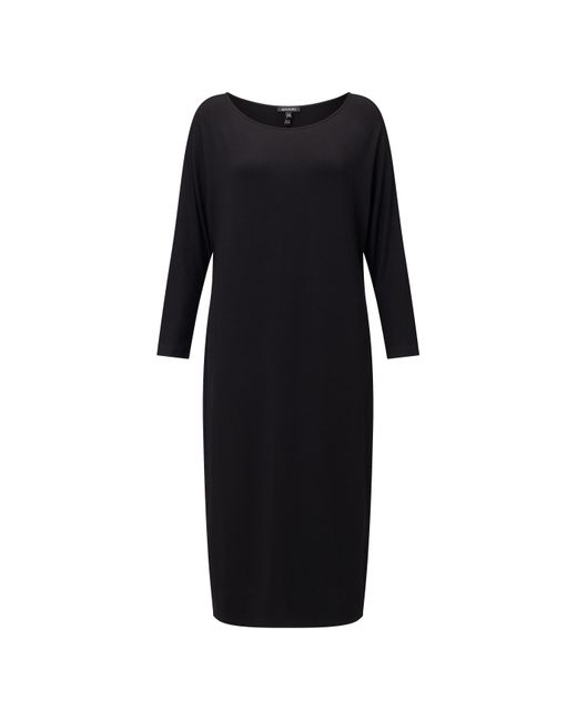 Baukjen - Black Josephina Dress - Lyst
