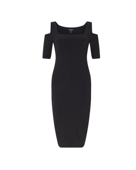 Baukjen | Black Emmett Dress | Lyst