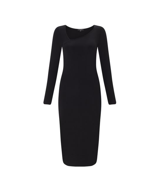 Baukjen | Black Malbrook Dress | Lyst